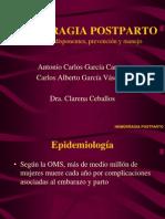 hemorragia-postparto-1204599776732641-2