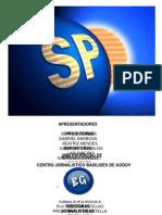 Apresentação PTC