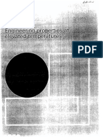 [INCO 2980]Austenitic Chromium-Nickel Stainless Steels at Elevated Temperatures Mechanical and Physical Properties