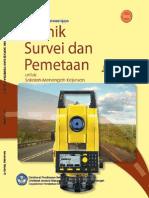 Kelas X SMK Teknik-survei-dan-pemetaan Iskandar.pdf