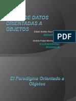 basededatosorientadaaobjetos-120103114321-phpapp02