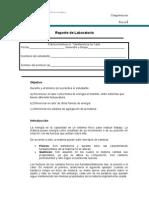 FìsicaIpractica9nov09
