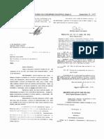 PL2938_1992__DCD24JUN1992.pdf