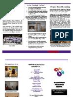 WNTHS Brochure 2012.13 PDF