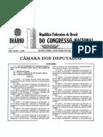 DCD24JUN1992.pdf