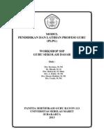 PGSD_SSP - Kartono Dkk