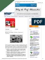 Blog do Prof. Alexandre_ Modelos de produ��o. Fordismo, Taylorismo e Toyotismo.pdf