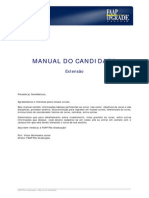 Manual - Ext. Per�cia Judicial.pdf_.pdf