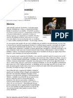 Trabalho_(economia).pdf