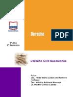 Derecho Civil Sucesiones - ToDAS LAS SEDES(1)