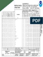 042012.PDF