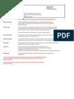 Texol Price List 2007_2