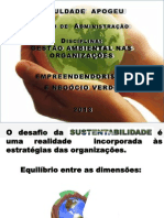 empreendendorismo (3)