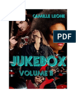 Jukebox Volume Two Excerpt
