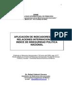 indicadores en ri.pdf