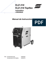 0004 Mod Sist Mecanicos Elementos Union Soldadura-V1