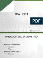 Sem 16 c 32 i Pat-s.-endocrino II