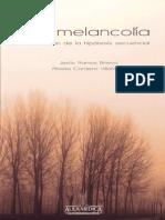 LA+MELANCOLIA.+Gestación+de+la+hipótesis+secuencial