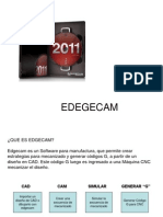 EDGECAM 1