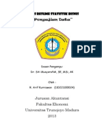 RESUME PENYAJIAN DATA.docx