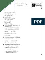 1-8B-equacoes-2grau-sistemas-2grau-cefet-livro