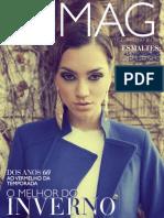 M MAG Inverno 2013.pdf