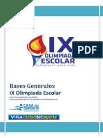 Bases-Generales-Oficial.pdf