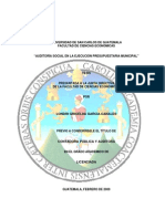 tesis aditoria social.pdf