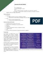 SAHOS final.pdf