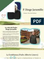 Padre Jaramillo