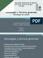 PresentaciónScribd, Actividad2, Módulo4, AlejandraP&MarisolH