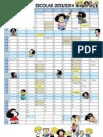 Calendario 13-14 (2) (1)
