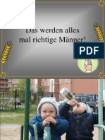 Echte_Maenner