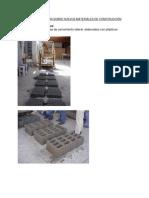 nuevos_materiales.pdf