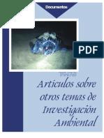 14040-41577-1-PB.pdf