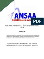 ACPM User Guide