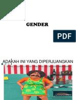 09-GENDER2