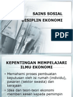 11 disiplin ekonomi 2