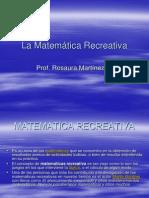 la-matemtica-recreativa-1234206181907794-3