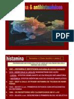 Histamina [Modo de Compatibilidade]