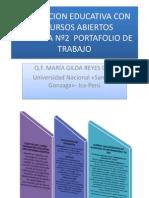 INNOVACION EDUCATIVA CON RECURSOS ABIERTOS.pptx