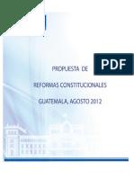 reformas-constitucional