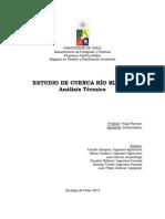 UNIVERSIDAD DE CHILE trabajo 2, analisis térmico (1)