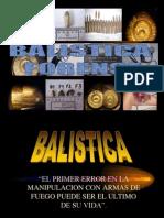 36559848-BALISTICA.ppt