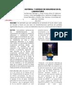 Informe Laboratorio (6)