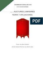 Libro Estructuras Laminares Teoria y Aplicaciones[1]