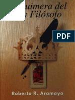 La Quimera Del Rey Filosofo