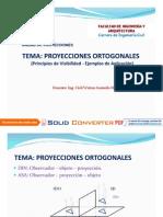 Microsoft PowerPoint - Principios de Visibilidad - Aplicacion Modo de Compatibilidad