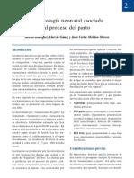 21-Patologia_versus_parto.pdf