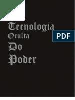 ATecnologiaOcultaDoPoder